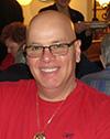 John Del G