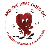 National Cardiac Rehab Week   Mended Hearts – Osceola